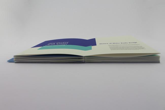 Catalog Side