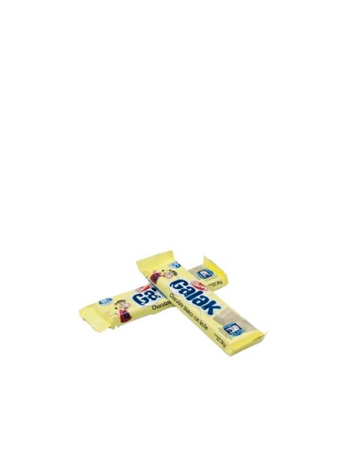 Chocolate Galak Tableta 30 gr