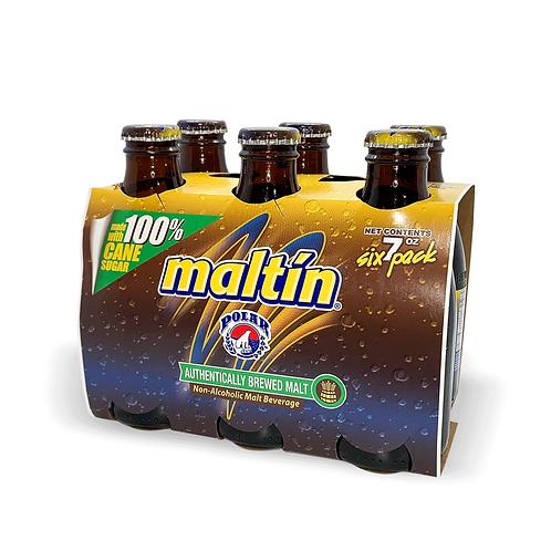 Maltin Polar 7 OZ