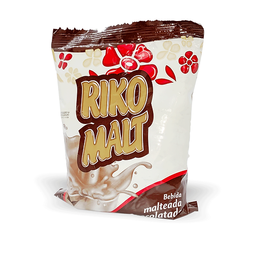 Riko Malt