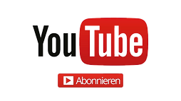 136-youtube-296961-f549a68d9f9c7773_edit