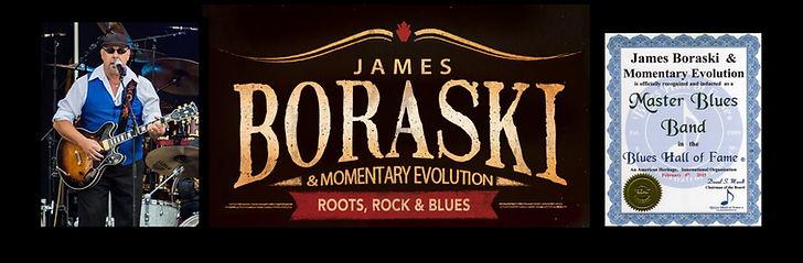 JB & ME - Band Logo - 2018 (1).jpg