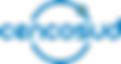 logo-cencosud.png
