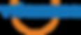 logo-vitamina_edited.png