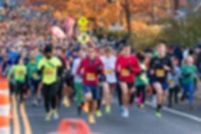 Turkey trot Runners 2017.jpg