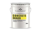 flexcement_sealer.png