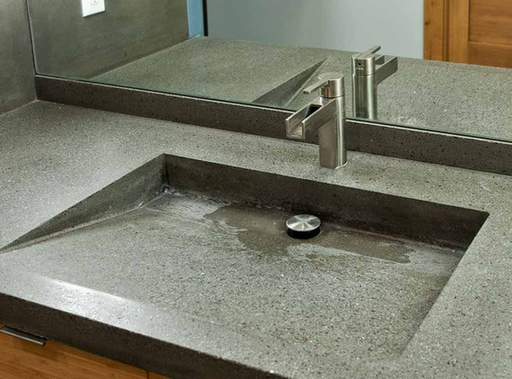 Vanity-tops-with-integrated-sink-for-bat