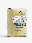 flexcement_plasterd.png