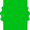 Декоративная штукатурка Флекс цемент | Декоративная штукатурка Домаск