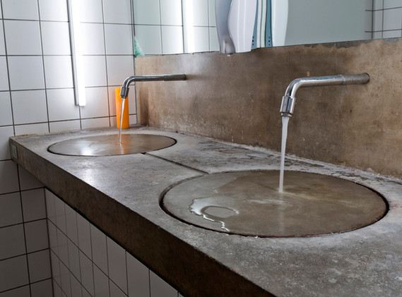 Cement-washbasin-countertop-baqua-258557