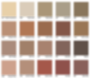 color-2.png