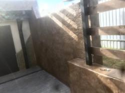Микро цемент художественный бетон и декоративная штукатурка
