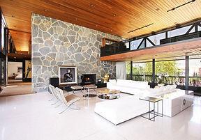 Декоративная штукатурка Флекс цемент | Декоративная штукатурка Флекс бетон