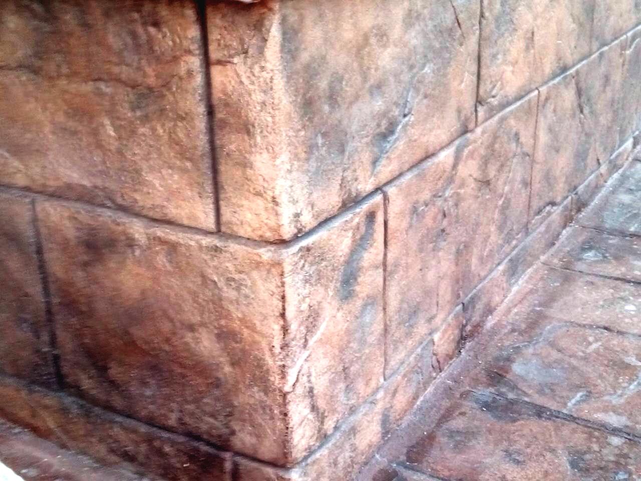 Плитка для облицовки цоколя цена в Москве-09-23 19-06-47