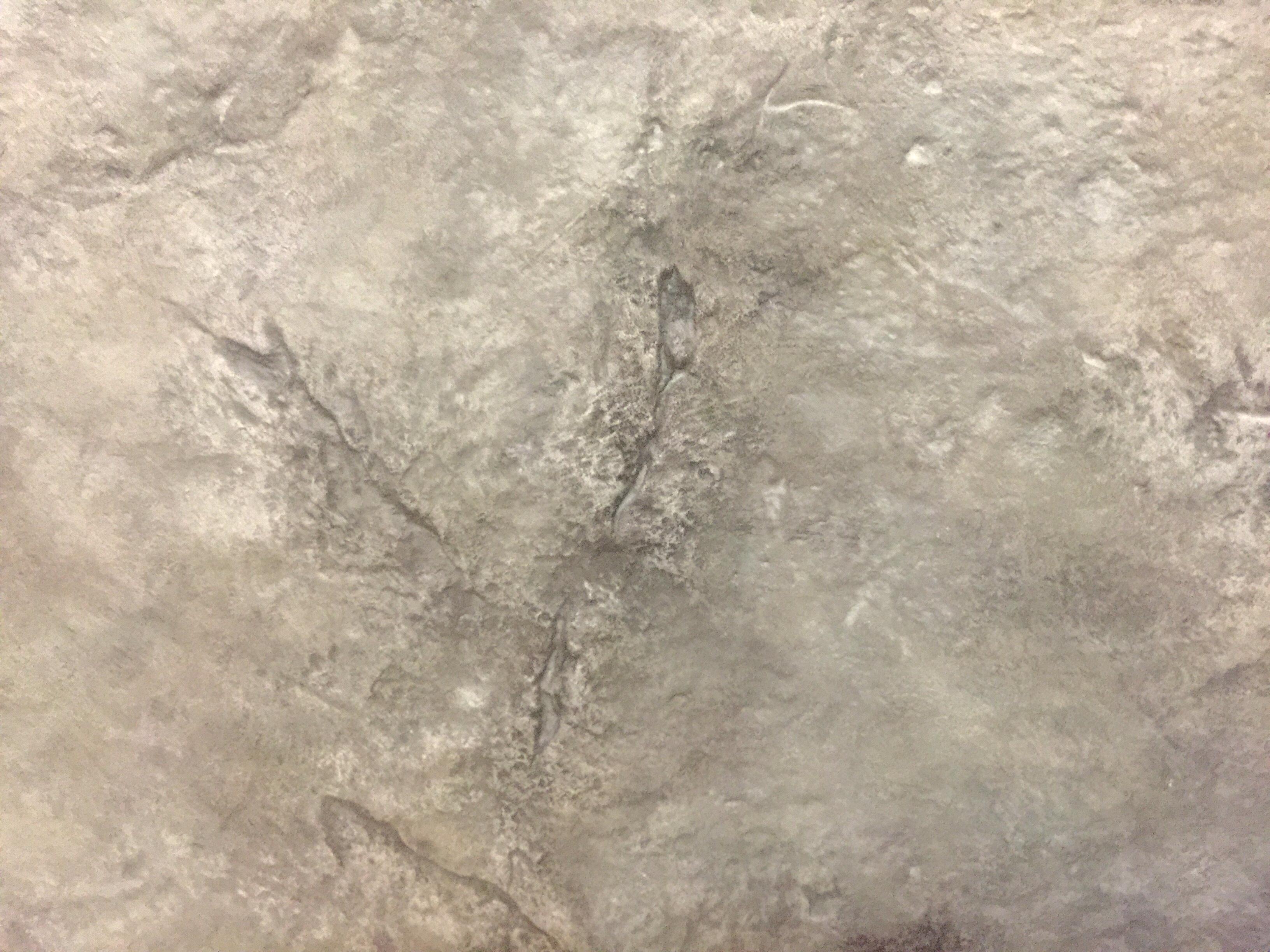 печатный бетон интерьер в стиле лофт