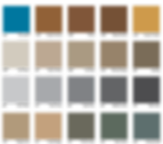 color-1.png