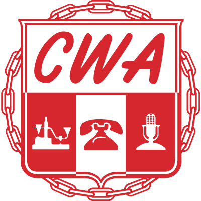 cwa_-_table_sponsor.png
