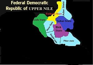 Upper-Nile.jpg