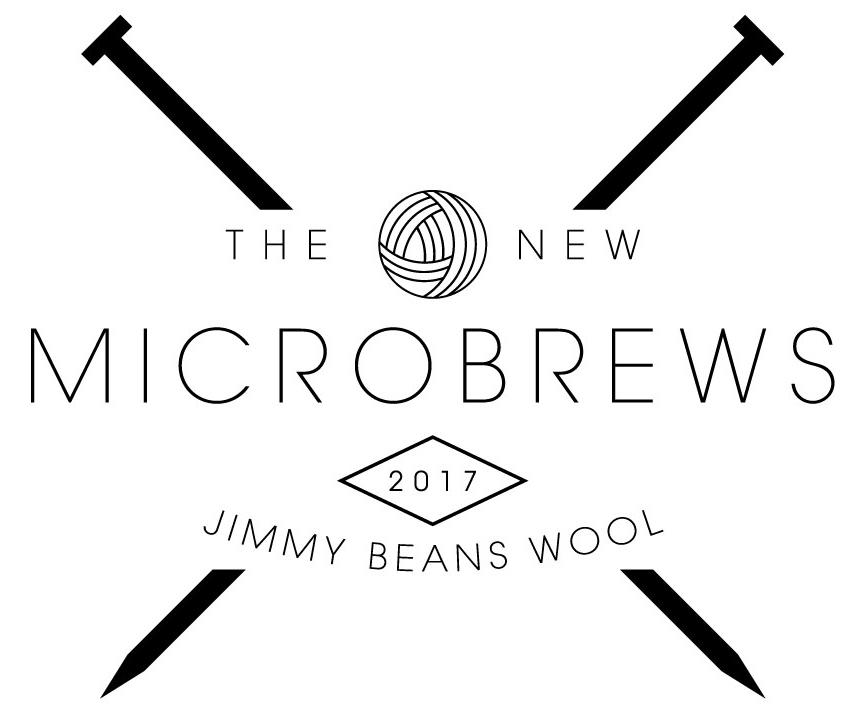 Microbrew_Zipper_final