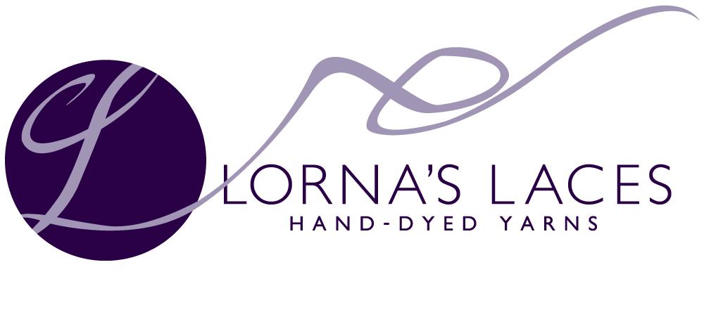 LL_Logo_4c_notag_CS5