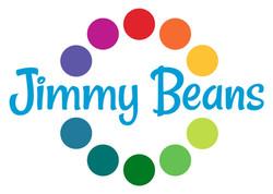 JBW_logo-finalized