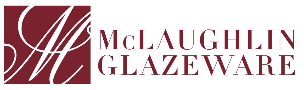 McG_Glaze_logo