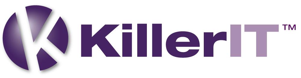 KillerIT.horiz