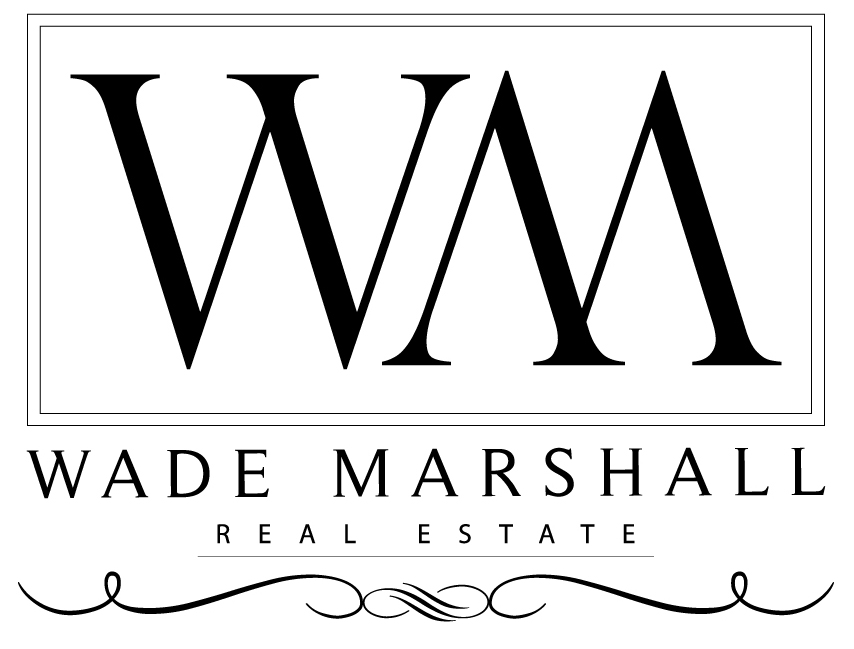 WadeMarshal_final
