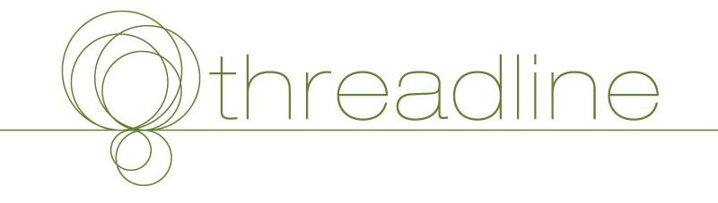 Threadline_LogoColl_Green