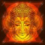 79168705-tatouage-de-tête-de-bouddha.jpg