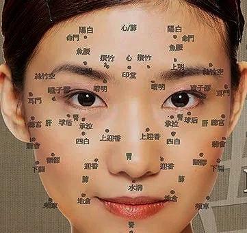 Massage Énergétique Japonais  La Voie Ancestrale de la Beauté