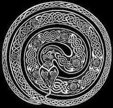 La Symbolique Chamanique - L'Énergie du Serpent