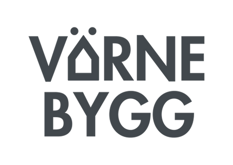 varnebygg_logo_PNG_edited.png