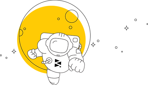 product-overview-astronaut.png