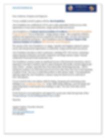 ArchitectureBake-OffInvite-page-002.jpg