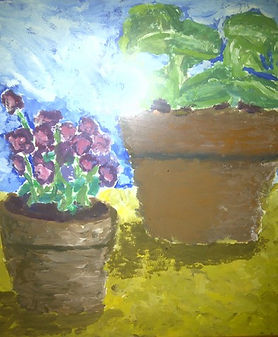 Alex painting.jpg