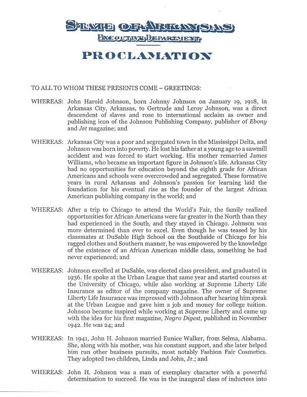 JHJ Proclamation0001.jpg