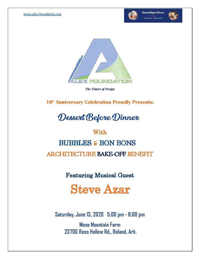 ArchitectureBake-OffInvite-page-001.jpg