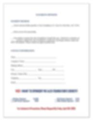 2020BluesBrewsBBQSponsorshipRequest-page