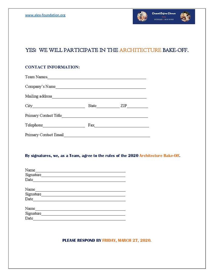 ArchitectureBake-OffInvite-page-004.jpg