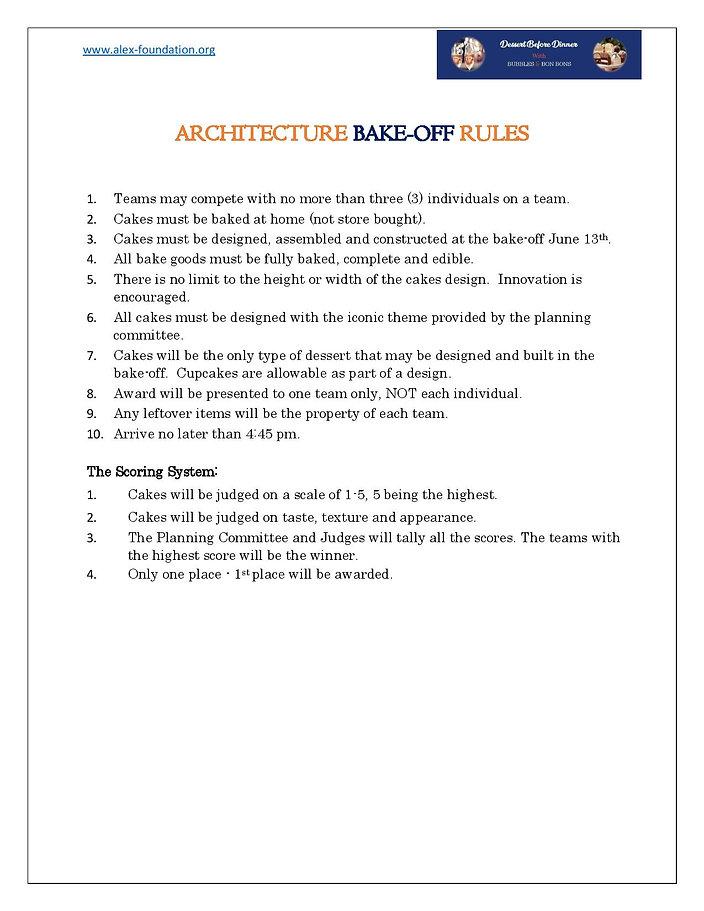ArchitectureBake-OffInvite-page-003.jpg