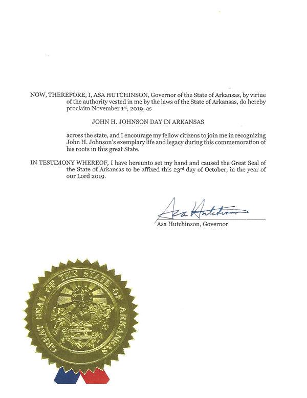 JHJ Proclamation0002.jpg