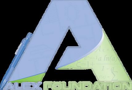 Alex_foundation_logo 3.png