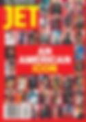 JET magazine.jpg