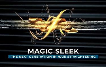 magic sleek logo.jpg