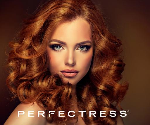 Photo w_ Perfectress Logo (1).png