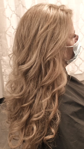 hair%252520color%252520and%252520extensi