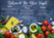 Pic menu.PNG
