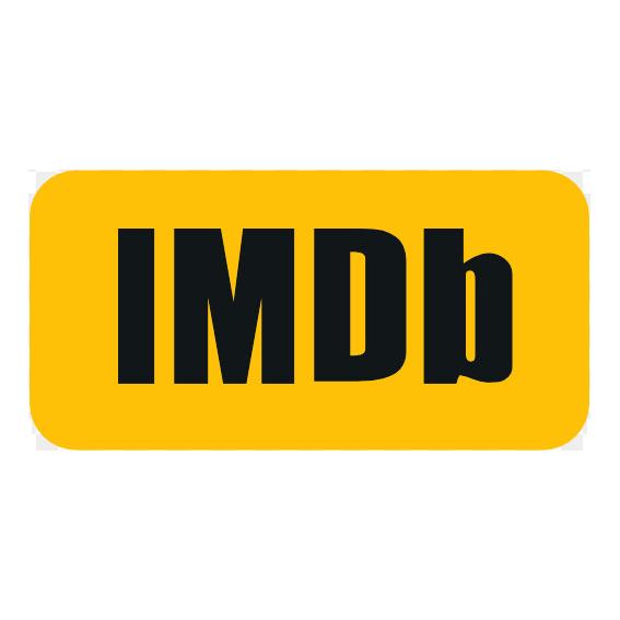 IMDb-logo2