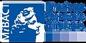 Logo-Direzione-Cinema-Mibact.png